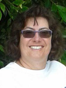 Frau rosenbaum